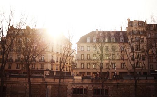 Paris Days