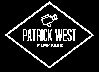PATRICK WEST